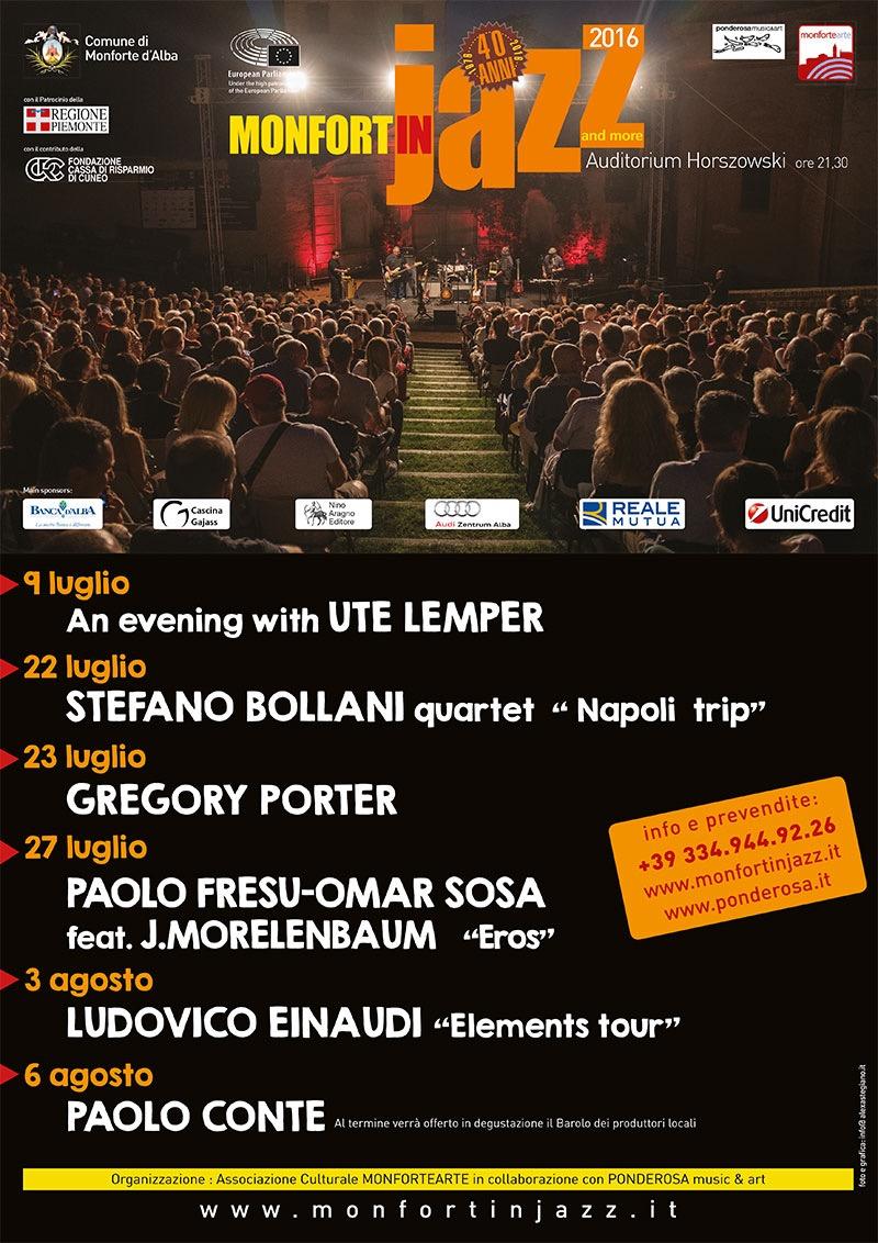 Locandina 2016.indd